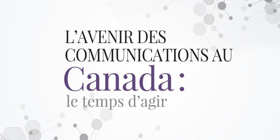 La FCCF appuie le rapport Yale et ses recommandations visant la francophonie canadienne et acadienne
