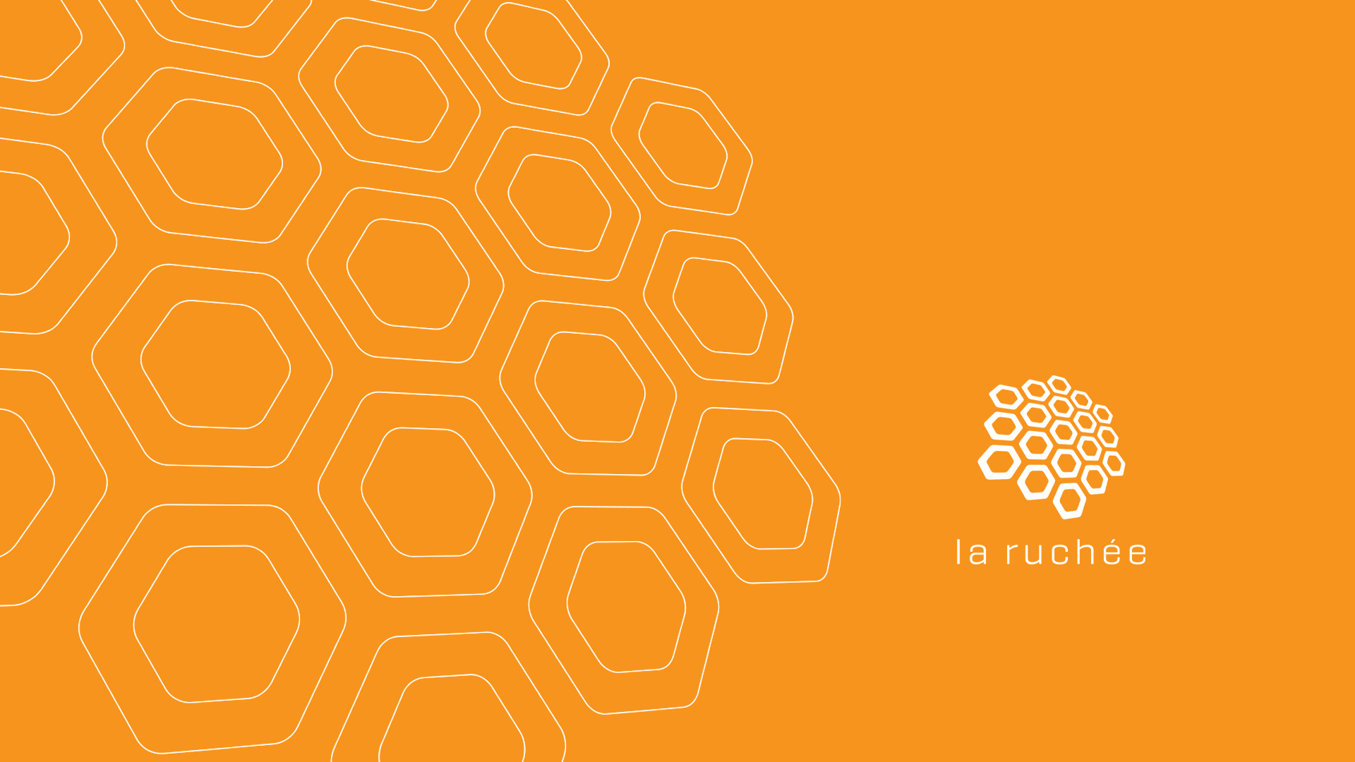 La FCCF présente La ruchée, un projet novateur qui renforcera l'enseignement des arts en francophonie canadienne et acadienne