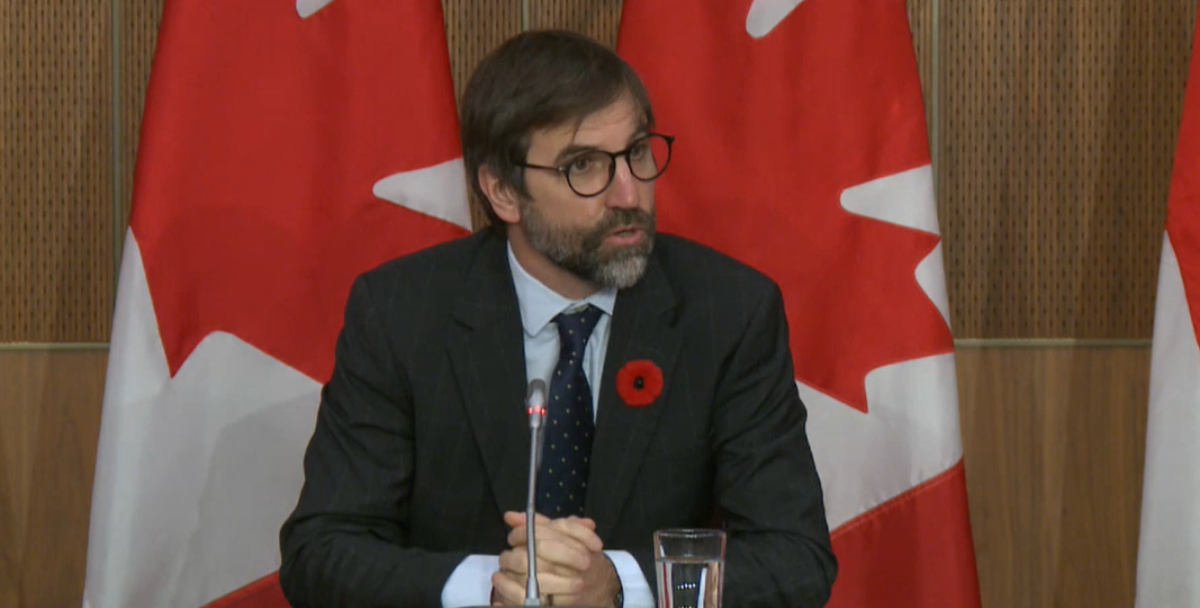 Radiodiffusion: la FCCF applaudit l'avancée du dossier et veillera aux promesses d'équité du projet de loi C-10