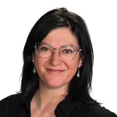 Helene Photo Julie Picard
