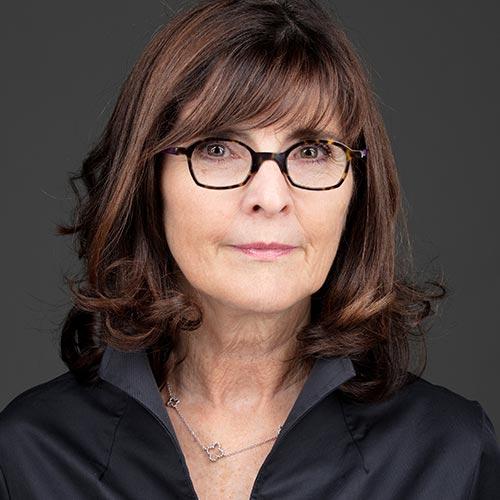 Louise Sicuro