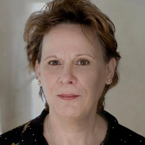 Sylvie Meste