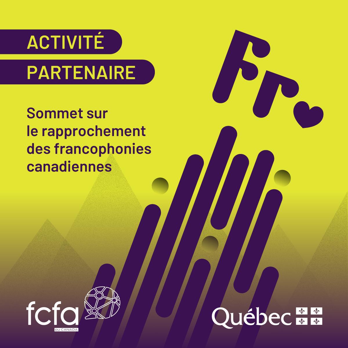 4_SommetFR_pub-medias_activite-partenaire